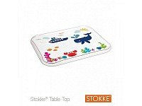 Stokke® Table Top - podložka na stůl