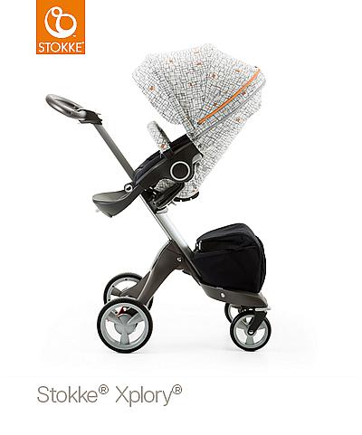 6882e8c16cc Stokke® Style Kit Grid