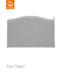 Stokke® Tripp Trapp® polštářek Junior Cushion