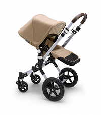 Bugaboo Cameleon 3 Classic+ Sand