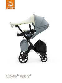 Stokke Clona Light Pistachio