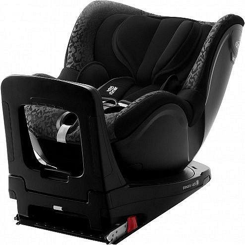 r mer autoseda ka swingfix i size baby. Black Bedroom Furniture Sets. Home Design Ideas