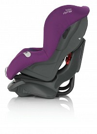 Autosedačka Britax FIRST CLASS PLUS