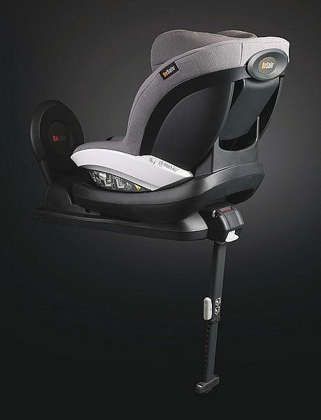 z kladna base besafe izi modular i size 500 baby. Black Bedroom Furniture Sets. Home Design Ideas
