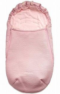 36e0a6c7bd Fusak Pinkie Light Pink Comb -slabší