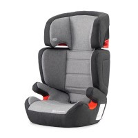 Autosedačka Junior Fix Isofix 15-36kg Kinderkraft 2019