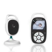 Video monitor YOO-SEE