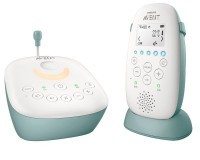 Baby monitor SCD731
