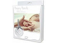 Happy Hands Ornament Kit