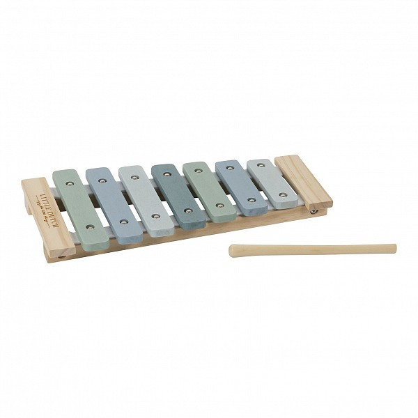 Xylophone Little Dutch