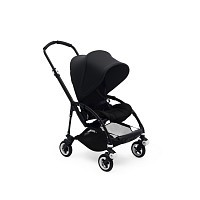 Bugaboo Bee5 BLACK All in One