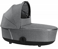 CYBEX MIOS LUX CARRY COT PLUS 2021